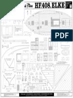 Graupner HF 408 Elke (2127) - Schnellbauplan Blatt 2,PDF