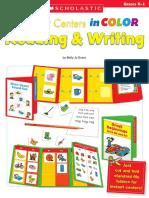 kupdf.net_scholastic-k-amp-1st-skills-reading-amp-writing.pdf