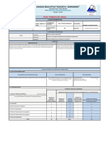 Informatica_Aplicada_a_la_Educacion._NOM.pdf