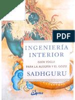 Ingeniería Interior by Sadhguru_comp.pdf