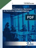 Diplomado-en-Gestión-Odontológica-y-Gerencia-de-Servicios-Estomatológicos (1).pdf