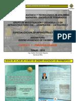 2. CAPIITULO 1 PRINCIPIOS BASICOS 2016.pdf