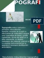 TOPOGRAFIE.pptx