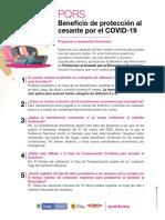 preguntas-respuestas.pdf
