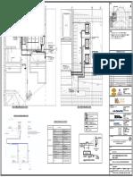 FRUP-2-ZAB-B-W-WED11489R-ARC-SDA-MV-0069_Rev-00.pdf