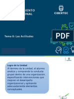 Tema 08 2019 03 Comportamiento Organizacional (2306)(1).pdf