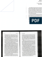 flusser-lc3adngua-e-realidade-parte-01.pdf