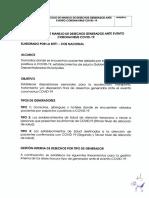 protocolo_de_manejo_de_desechos_generados_en_el_evnto_covid_19_v3.pdf-1