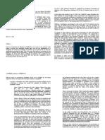 5. Cipriano vs COMELEC