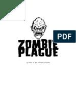 Zombie Survival Guide Pdf German