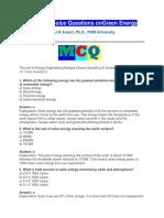 MCQ Ch5.pdf