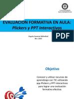 Clase 20.11.pdf
