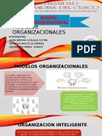 MODELOS ORGANIZACIONALES 1 (1).pptx