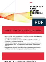 estructura del estado colombiano.pptx
