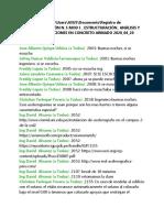 Registro de conversaciones SESIÓN N_5 MOD I _ ESTRUCTURACIÓN_ ANÁLISIS Y DISEÑO DE EDIFICACIONES EN CONCRETO ARMADO 2020_04_20 22_35