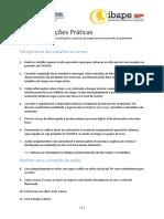 Recomendações_Práticas_COVID_20200427
