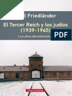 3er-REICH-Vol2_rus_web.pdf