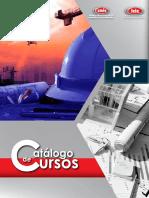 catalogo-cursos-icic.pdf