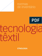 ETN_TecnologiaTextil.pdf