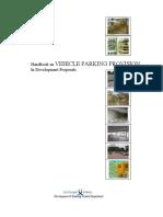 Handbook on Vehicle Parking Provision.pdf