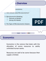2020-chapter-1-analysing-economic-problems (1).pptx