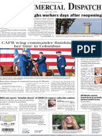 Commercial Dispatch eEdition 5-15-20.pdf