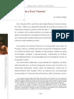 Dialnet-EntrevistaAEnzoTraverso-6114325.pdf