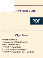 1. TCP_IP