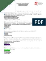 PREGUNTAS-TALLER-FARMACOLOGÍA2-1 (Recuperado automáticamente)