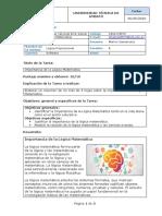 Tarea N°2_Unidad1_LogicaProposicional_Daniel_Fuelpaz