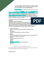 SUCESIONES 2020-1.docx