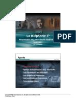 2-2_La_telephonie_IP_Nouveautes_et_justification_financiere