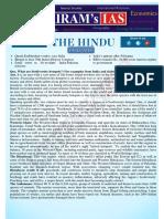 19 Feb Hindu