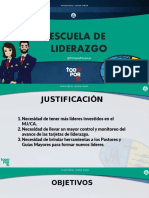 Escuela de Liderazgo Distrital.pptx