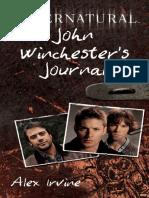 Diario Winchesters.pdf