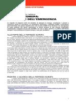 FortezzaEuropa_Online_Publikationen