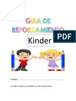 REFORZAMIENTO-KINDER-2020.docx
