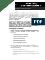 1. DERECHO CONSTITUCIONAL.docx
