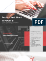 Publish_And_Share_In_Power_BI