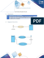 Fase 3 Leidy hernandez (1).docx