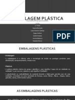 Embalagem Plástica.pptx