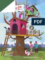Guía-Didáctica-Docente-2-básico-Tomo-1-ok.pdf