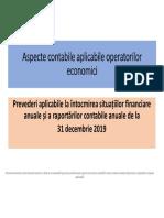 1802 scurt omfp 3781  inchidere  2019.pdf