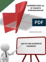 PARABOLOIDE Y ELIPSOIDE 2020.pptx