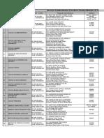Copia de Directorio Educativo de Envigado 2016