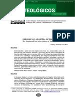 O REINO DE DEUS NA HISTÓRIA DA TEOLOGIA.pdf