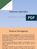 Sistemas_materiales