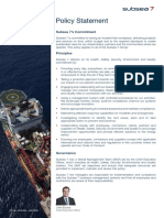 HSEQ Policy Statement_English.pdf