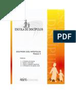apostiladoutrinadosapstolos4-170831141452.pdf