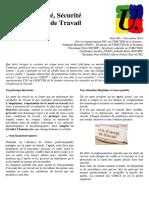 HSSCT.pdf
